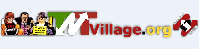photoshop torrent tnt village